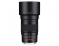 samyang opitcs-135mm-F2.0-camera lenses-photo lenses-prd_1.jpg