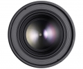 samyang opitcs-100mm-F2.8-camera lenses-photo lenses-detail_5.jpg