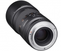 samyang opitcs-100mm-F2.8-camera lenses-photo lenses-detail_4-2.jpg
