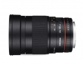 samyang opitcs-135mm-F2.0-camera lenses-photo lenses-prd_2.jpg