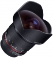 samyang opitcs-14mm-F2.8-camera lenses-photo lenses-detail_2.jpg