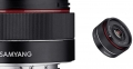 samyang-product-photo-photo-lenses-AF-35mm-F2.8-FE-camera-lenses-banner_02.L.jpg