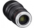 samyang opitcs-135mm-F2.0-camera lenses-photo lenses-detail_4.jpg