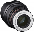 samyang opitcs-50mm-F1.4-camera lenses-photo lenses-detail_1.jpg