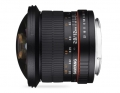 samyang opitcs-12mm-F2.8-fisheye-camera lenses-photo lenses-prd_4.jpg
