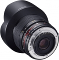 samyang opitcs-14mm-F2.8-camera lenses-photo lenses-detail_1.jpg