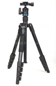 Benro statyw iTrip IT15 tripod/monopod
