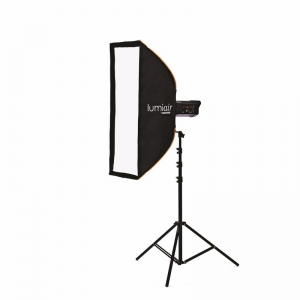Bowens softbox LUMIAIR Softstrip 100x40cm