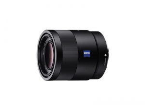 Sony 55 mm f/1.8 FE ZA Carl Zeiss Sonnar T