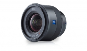Zeiss Batis 2.0/25 E-mount