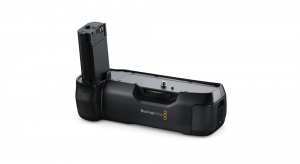 Blackmagic Battery Grip
