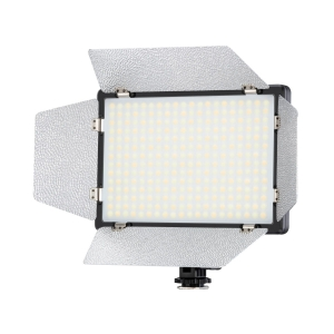 GLAREONE LED PANEL 20 BICOLOR PANEL LEDOWY O MOCY 20W