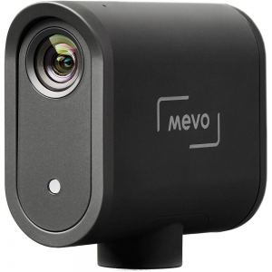 Mevo Start Live Streaming Camera Kamera do streamingu wideo