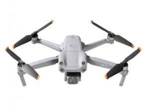 DJI Air 2S (Mavic Air 2S)