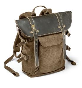 9ee6ffff2a7a7 NGA5290 Średni plecak na sprzęt