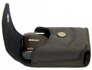 Nikon Pokrowiec Camera Case CS-CPL10/11/12