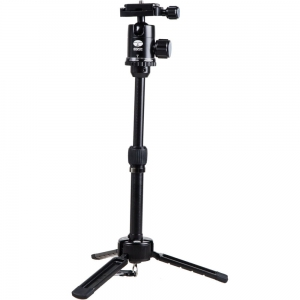 SIRUI TABLE TRIPOD 3T-35K