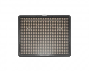 Aputure Lampa LED Aputure Amaran HR672S