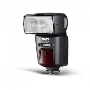 Metz lampa 64 AF-1 Sony Multi Interface