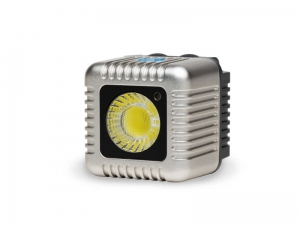 Lume Cube ONE