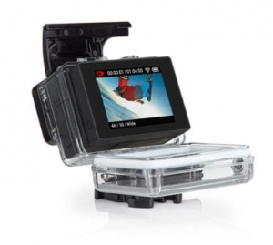 GO PRO LCD TOUCH BACPAC 3.0