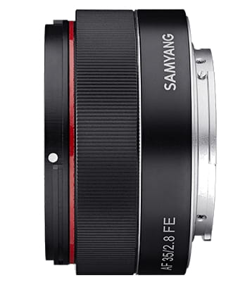 samyang-productphoto-photo-lenses-AF-35mm-F2.8-FE-camera-lenses-banner_04.L.jpg