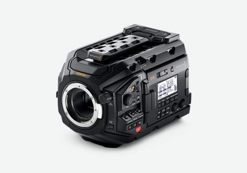 blackmagic-ursa-mini-pro-46k-g2.jpg